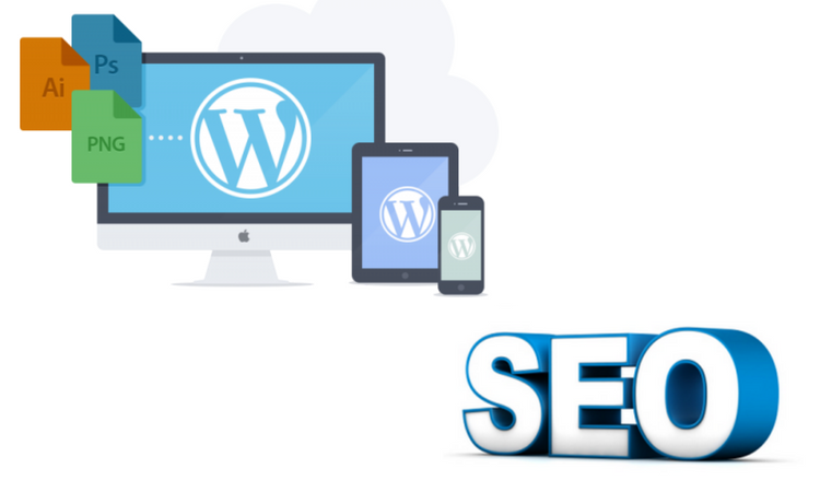 What's The Major Difference Between a WordPress Site and HTML Static Site 3