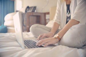 Blogger Outreach Service 1