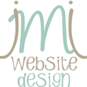 JMJ Marketing Services Logo